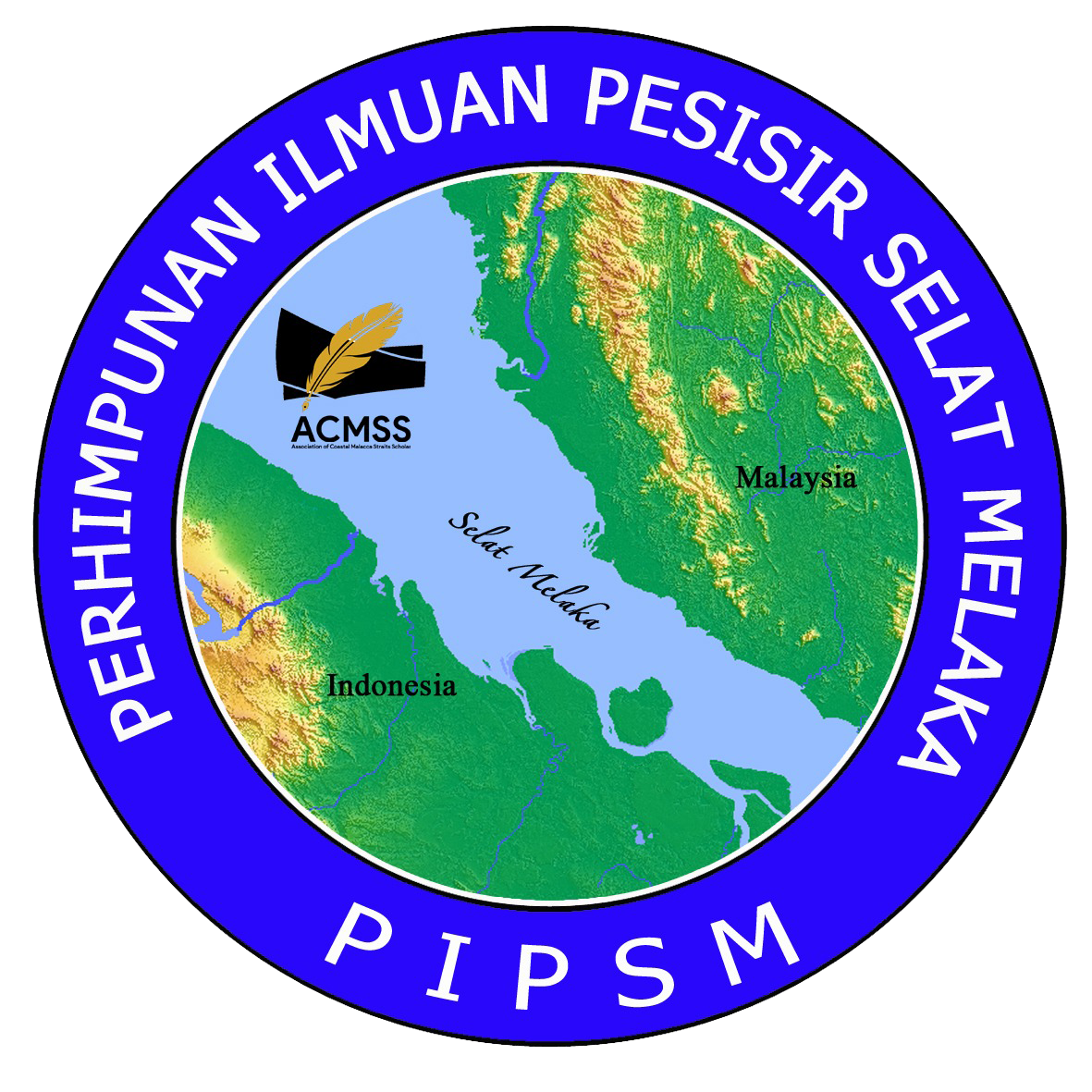 PIPSM
